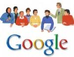 ERTEM EĞILMEZ - Google'dan Ertem Eğilmez sürprizi