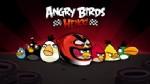 ANGRY BİRDS - Popüler oyun film oluyor