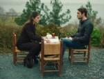 AŞK EKMEK HAYALLER DİZİSİ - Aşk Ekmek Hayaller 10. Bölüm Fragmanı Ve Özeti