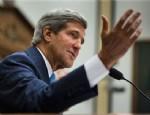İNSAN HAKLARI RAPORU - Kerry:
