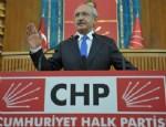 HARAMILER - Erdoğan Bayraktar'a çok sert sözler