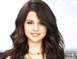 JUSTİN BİEBER - Selena Gomez'den 'gizli' tedavi