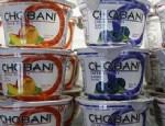 AMERİKAN SENATOSU - Soçi'de yoğurt krizi