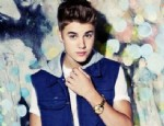 JUSTİN BİEBER - Justin Bieber'in aylık masrafı 1 milyon dolar