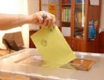 MUSTAFA SEVER - Yerel Seçim Anketi - Mersin'de kim önde?