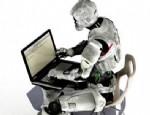 LOS ANGELES TIMES - LA Times'ta 'robot gazeteci' devri