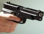 ÖZEL GÜVENLİK - Kabil'de yabancıların kaldığı otele saldırı:13 ölü