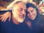 CANAN HOŞGÖR - İmam nikahlı sevgililerin yurtdışı hayali