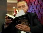 SIR KÜPÜ - Başbakan En Son Turgay Güler'in Kitabı ''Ruhlar Kuyusu''nu Okudu