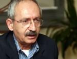 MERSIN - Kılıçdaroğlu, Mersin'i kaptırdı