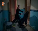 ŞEMSİ İNKAYA - Kurtlar Vadisi'nde 'Sarıgül' bombası