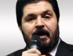 SEVİLAY YÜKSELİR - Savcı Sayan: Nescafe yenildi, Türk kahvesi kazandı