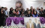 DIYARBAKıR AĞıR CEZA MAHKEMESI - Kck Davasında 48 Tahliye