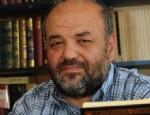 YOLSUZLUK - Gezi ve Cemaat ortaklığı olan Karşı Gazetesi kapanıyor