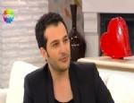 POP STAR - Pop star Abidin'den şaşırtan açıklamalar