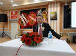 Diyanet İşleri Başkanlığı Program Geliştirme Daire Başkanı Albayrak Açıklaması