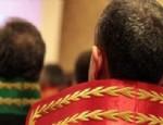 HASAN BOLAT - Hakim Bolat'tan Başbakan Erdoğan'a ağır hakaret