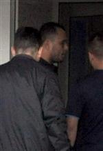 CEVDET ERTÜRKMEN - Zimmetine Para Geçirdiği İddia Edilen Müdür Vekili Tutuklandı