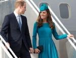 İNGİLTERE PRENSİ - Renkli prenses Kate Middleton