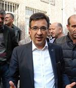 Ak Parti Kırklareli Teşkilatı'nın Seçim Sonucu İtirazına Ret