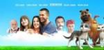 CANSU TOSUN - İksir Türk sinemasında bir ilki gerçekleştiriyor