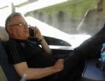 TRAKYA ÜNIVERSITESI - 500 bin lirayla kaçan muhasebeci istifa etti