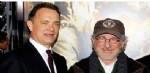 TOM HANKS - Hanks ve Spielberg'den Yeni İşbirliği