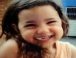 ÖZEL GÜVENLİK - Gizem Akdeniz cinayetinde kan donduran detaylar