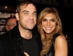 ROBBİE WİLLİAMS - Robbie Williams ikinci kez baba oluyor