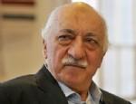 İHBAR MEKTUBU - Gülen hakkında soruşturma başlatıldı
