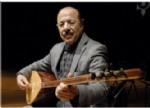 MERSIN - 'Senfonik Neşet Ertaş Türküleri'nde son prova