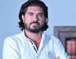 MÜNECCIM - Rasim Ozan Kütahyalı'dan çok tartışılacak iddia