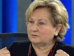 SEVİLAY YÜKSELİR - Kezban Hatemi: Metin Feyzioğlu'nun konuşması rezalet!