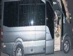 REINA - Erkan Petekkaya'nın 170 bin TL'lik minibüsü