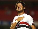 ALEXANDRE PATO - Fenerbahçe, Pato ile söz kesti