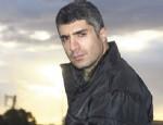 ÖZCAN DENİZ - Özcan Deniz'in haftalığı Kıvanç'ı bile solladı