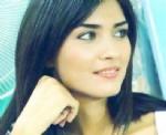 TUBA BÜYÜKÜSTÜN - Ünlü dizi oyuncusu UNICEF Türkiye 'İyi Niyet Elçisi' oluyor