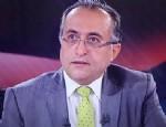 SEVİLAY YÜKSELİR - Savcı Mehmet Demir'den Kılıçdaroğlu açıklaması!