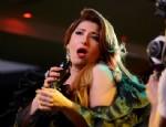 SEVTAP ÖZALTUN - Şarkıcı Yaren'in klibi izlenme rekoru kırdı