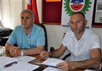 24 MAYIS 2014 - Zonguldak Eml'nin Adı Değiştirilmeyecek