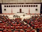 YOLSUZLUK - Mahkeme TBMM'den 'fezleke' savunması istedi