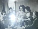 TRAKYA ÜNIVERSITESI - Yeşilçam sanatçısı evinde ölü bulundu