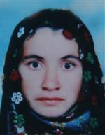 25 Gündür Kayıp Eşini Arıyor