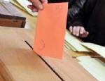 MEHMET EMIN EKMEN - 1 Haziran yerel seçim sonuçları