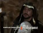 KURTLAR VADİSİ PUSU DİZİSİ - Kurtlar Vadisi Pusu 229. Bölüm Fragmanı Ve Özeti (Sezon Finali)
