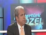 DARBE DAVASI - AK Parti'den Balyoz tahliyelerine ilk yorum