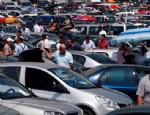 SİGORTA BİLGİ VE GÖZETİM MERKEZİ - İkinci el otomobil alacaklar dikkat