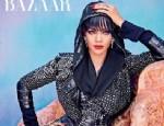 SWAROVSKI - Rihanna kapandı