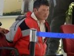 LA PAZ - Tavuk sandığı 11 kişiyi bıçakladı