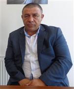 Erzincan Refahiyespor 2. Grupta Mücadele Edecek